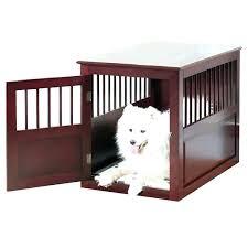 modern dog furniture. Modern Dog Crate S Crates Fashion Meets Function Designer Uk Furniture P