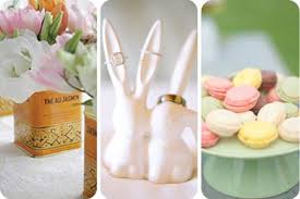 easter wedding ideas epic events Easter Wedding Favor Ideas easter wedding favours easter wedding ideas favors