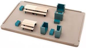 flexible office furniture. View In Gallery Flexible Office Furniture O