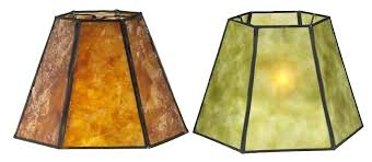 chandelier shades home depot lampshades clip on lamp for chandeliers glass
