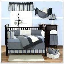 little boy bedding sets red crib bedding sets baby boy bedding crib sets black white and