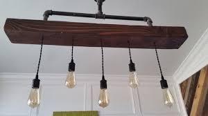 cottage style lighting fixtures ideas