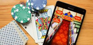 top 8 free blackjack trainer apps to sharpen your skills