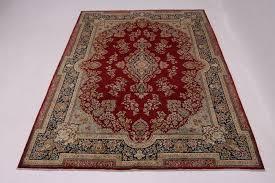 gorgeous palace size handmade persian wool rug oriental