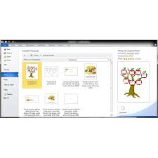 finding templates in word guide to finding a genealogy template for word