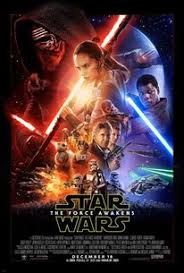<b>Star Wars</b>: Episode VII - The <b>Force Awakens</b> (2015) - Rotten Tomatoes