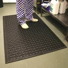 non slip kitchen rugs architecture and home sophisticated non skid kitchen rugs of fresh slip