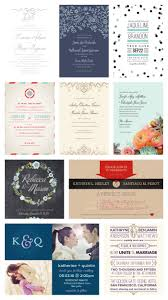 save on wedding invitations with the walmart stationery store Wedding Invitations Walmart variety of wedding invitations available at walmart wedding invitation walmart