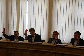 приватизации объектов недвижимости более миллионов рублей   размещения объектов нестационарной торговли После внесения изменений в Земельный кодекс Российской Федерации вступивших в силу в начале прошлого года
