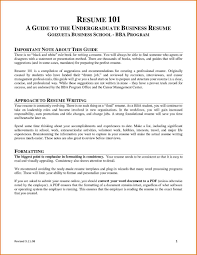How To Find Someone Resume Online Valid How To Submit A Resume How