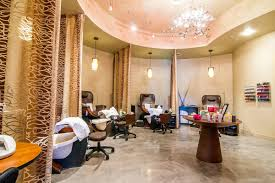 rejuvenate your soul and invigorate your senses in any of these rooms or relax in our manicure pedicure room which features vibrating mage chairs that