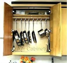 kitchen closet organizer helve kitchen shelves organizers kitchen closet organizer