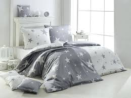 star bedding bedding new star grey star baby bedding sets