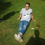 Iserman Hoeve Kooikerhondjes (@kooikeriserman) Followings   Instagram  photos, videos, highlights and stories
