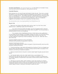Resume Restaurant Manager Resume For Restaurant Manager Dragondekomodo Resume