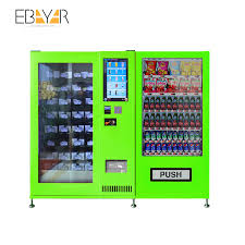 Bulk Snacks For Vending Machines Unique Bulk Vending Machine Wholesale Vending Machine Suppliers Alibaba