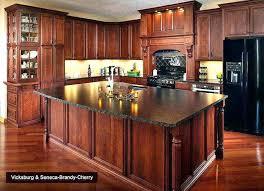 cabinets omaha kitchen cabinets