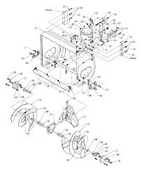 mtd wiring diagram wiring diagram and schematic design mtd lawn tractors b 145 13am675g678 1998 wiring diagram teseh