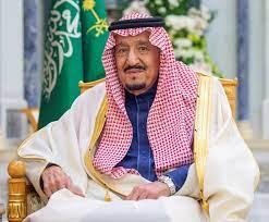 """رويترز"""": الملك سلمان وقع شخصيا على أمر اعتقال بن نايف وبن عبدالعزيز - RT  Arabic"""