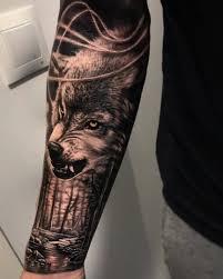 процесс и стадии заживления татуировки вконтакте