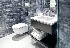 wall hung toilet decoration wall mount toilet wall hung toilet wall mount tank for wall hung
