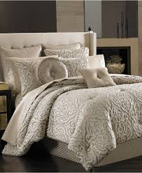 bedspread hotel bedspreads wholesale bedspread websites southwest