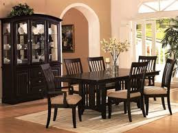 palettes furniture. Wood Dining Room Dark Chairs Onyoustore Best Pictures Palettes Furniture E