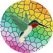 Hummingbird Hues, LLC - Avondale, CO - Alignable