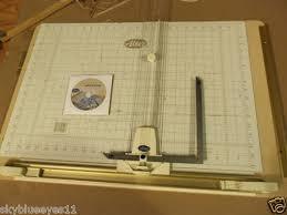 Alto's Quilt Cut 2 Fabric Cutting System Board Grafting Mat and CD ... & Alto's Quilt Cut 2 Fabric Cutting System Board Grafting Mat and ... Adamdwight.com