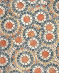 d c fix sticky back plastic self adhesive vinyl tiles opaco pianetra mosaic 45cm x 2m 346 0519 co uk kitchen home