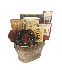 french excellence cognac gift basket remy xo gift basket end remy gift basket