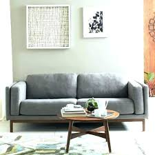 west elm sale sofa reviews when does37