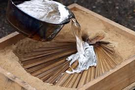 modern furniture making. simple furniture watch these recycled cans morph into furniture for modern making a