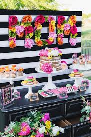 best 25 surprise party decorations ideas