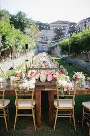 105 best Mesa de Doces Casamentos images on Pinterest