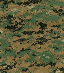 digital woodland shirting fabric 60 u0022 camouflage