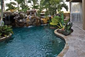 custom inground pools. Custom Swimming Pools Inground S