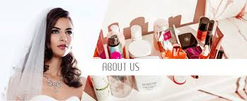 ann s makeup studio