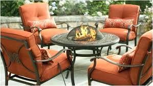 kmart patio cushions patio chair cushions patio designs inspiration for patio cushions kmart martha stewart patio
