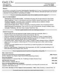 Construction Project Coordinator Resume Examples Project Coordinator Cv Savebtsaco 3