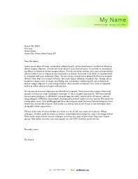 free personal letterhead personal letterhead templates letters font