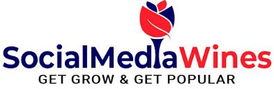 Best Social Media Services India - Global SMM Service Provider