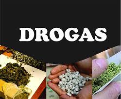 Resultado de imagem para imagens drogas
