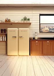 Antique Looking Kitchen Appliances Smeg Mini Refrigerator Home Daccor Pinterest Urban Outfitters