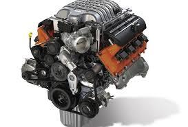 dodge challenger hellcat engine. Delighful Hellcat And Dodge Challenger Hellcat Engine R