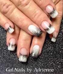 Light Elegance Diamond Glitter Light Elegance Diamond Black Diamond Glitter Gel Fade