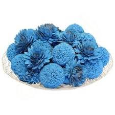 Decorative Balls For Bowls Australia Ivory Large Decorative Balls I Available at httpwww 13