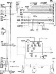 similiar fuse schematic for 1986 chevy s10 keywords wiring diagram original pickup wiring harness wiring diagram images on