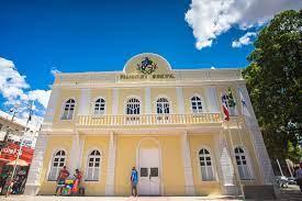 Prefeitura de Juazeiro publica segunda lista de convocação do Processo  Seletivo da Educação – Prefeitura de Juazeiro