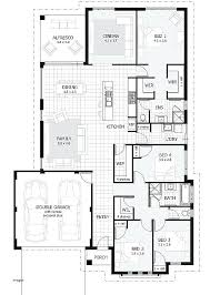 family house plans house plan elegant sims family plans 3 4 modern small homes floor familyhomeplans